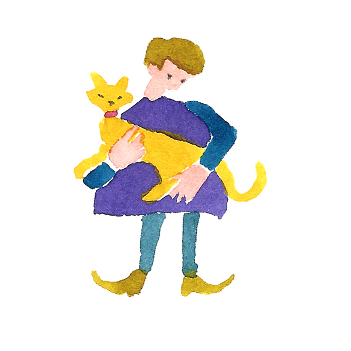 2020.09.23 Life with cat|猫のいる暮らし